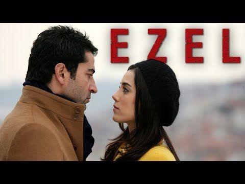 Ezel Episode 11 English Subtitles⎮HD - YouTube | Ezel