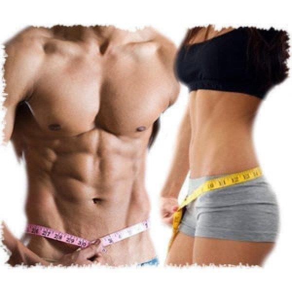 ?Descubre por que la comida picante es buena para ti! #Protein #Diet