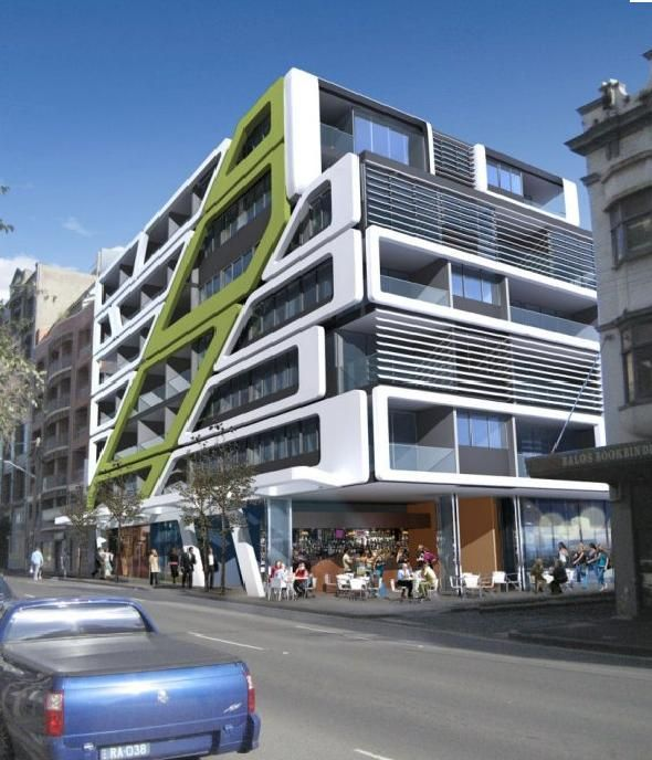 1000+ images about apartamentos idk on Pinterest | Architecture ...