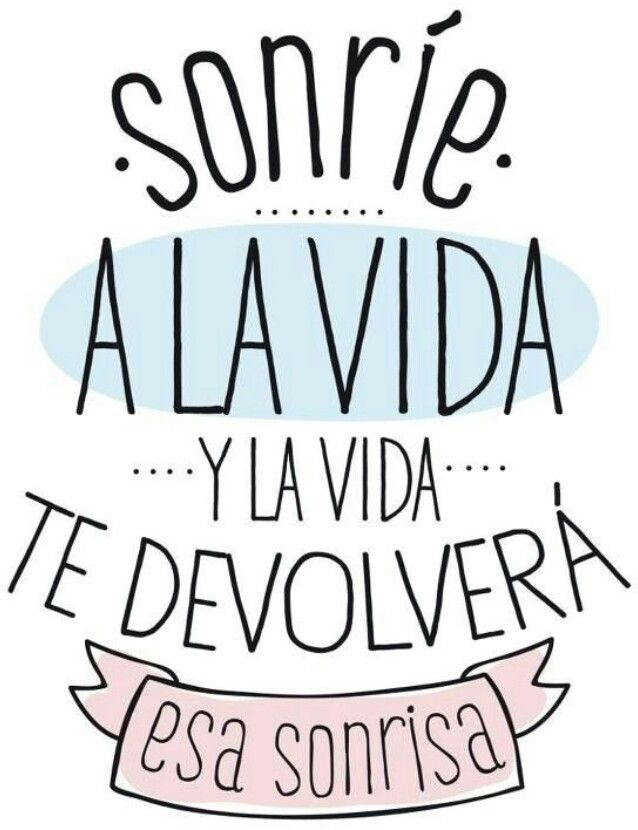 #frases Mr wonderful