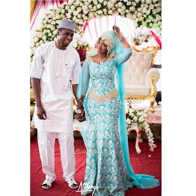 """ just as promised! @meemaloso & Umar's glorious Northern wedding! Photo: @atilary_ | dress: @hudayya | makeup: @mamzabeauty --- see more on…"""