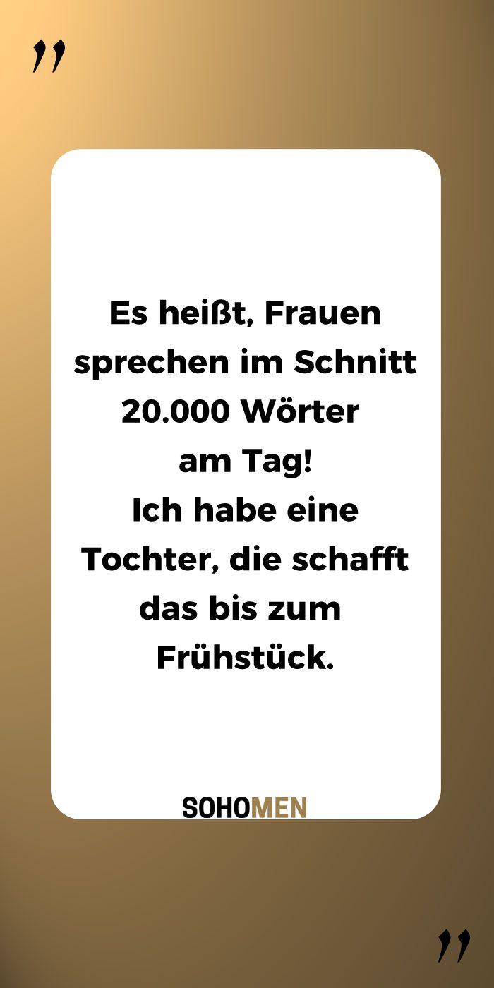 Lustige Sprüche #frauen #treustory