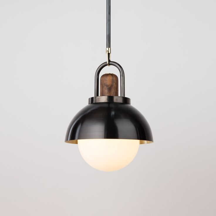 17 best images about lighting ceiling fixtures on. Black Bedroom Furniture Sets. Home Design Ideas