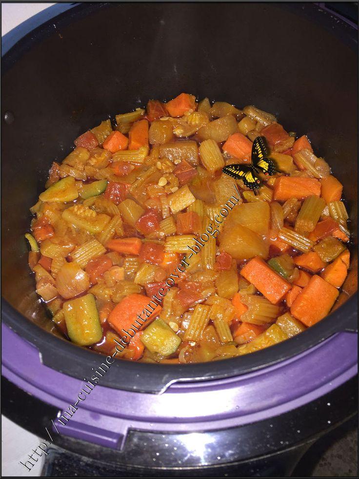 Couscous poulet merguez boulettes