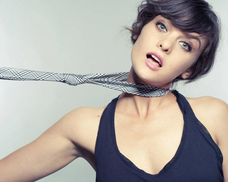 Frankie Shaw   Actress
