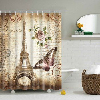 Attractive Best 25+ Cheap Shower Curtains Ideas On Pinterest | Budget Decorating,  Decorating Ideas And Cheap Diy Home Decor
