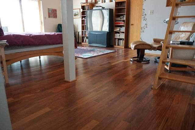 acacia hardwood floors find the largest selection of acacia hardwood flooring on sale acacia floors pinterest the ou0027jays of and largest