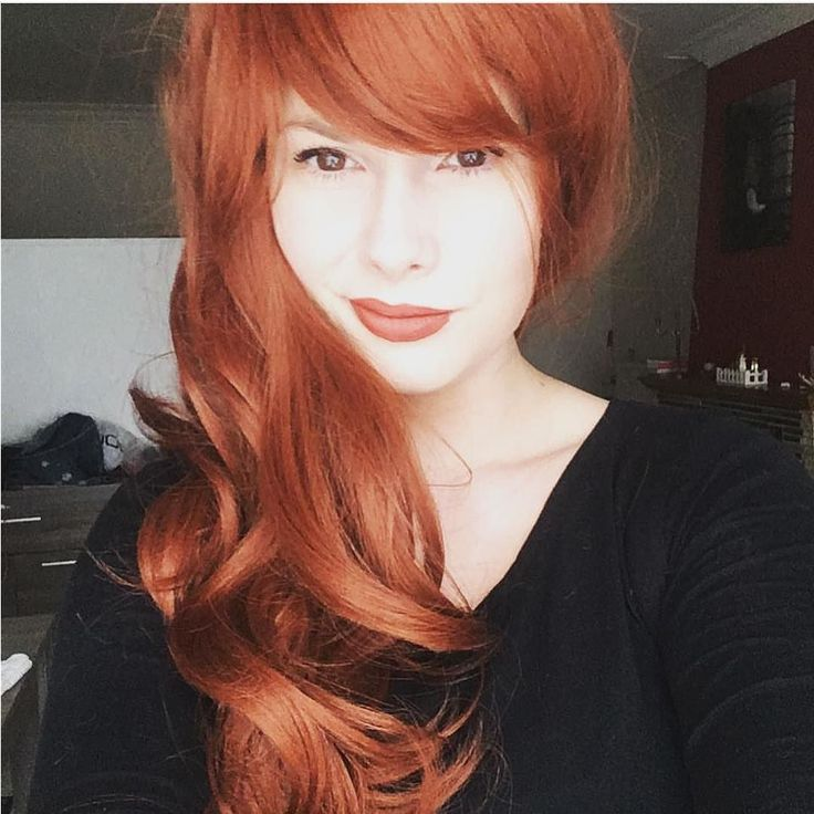 @victoriavonstrange Looking epic Lush in Lush Wigs style: Gold  . . #lushwigsgold #lushwigs #wig Lushwigs.com  Available now