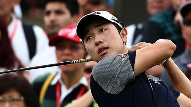 Golf: Sang-Moon Bae Forced into Military http://www.eog.com/news/golf-sang-moon-bae-forced-into-military-service/