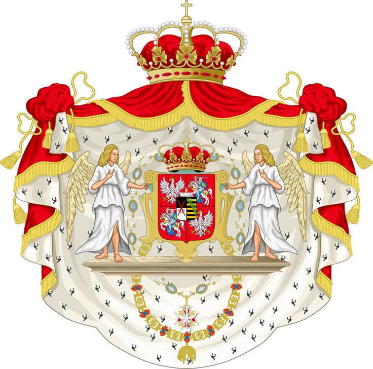 1024px-Coat_of_Arms_of_Wettin_kings_of_Poland.svg.png (1024×1013)