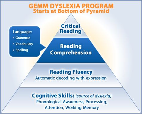 117 best Dyslexia, Literacy and Reading Comprehension images on ...