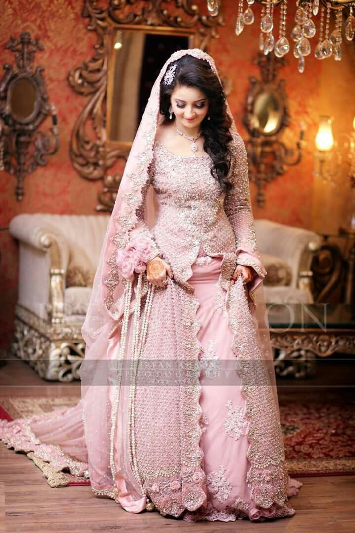 Wedding dresses in pakistan pictures of squash