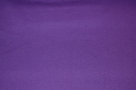 EIEIEIIEIEIEIEI! Ei mitään violettia.