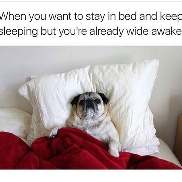 When it happens at 3am.