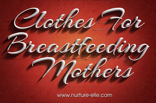 We offer high-quality Clothes For Breastfeeding Moms that will make your breastfeeding public experience more private. All types and styles of nursing clothes are designed to allow mothers to easily breastfeed their children while remaining discreet. This clothing helps to support breastfeeding mothers and allows them easier access to feeding their infants, wherever they may be. During such an exciting and wonderful time nursing clothes can help you look and feel your best while allowing .