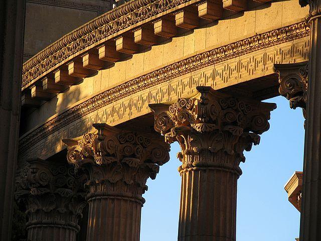 #architectural lintel #architecture