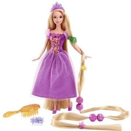 Disney princesse rapunzel 3 pieds de cheveux, figurine. 29.99$ Achetez-le info@laboiteasurprisesdenicolas.ca 450-240-0007