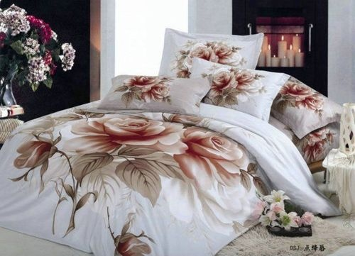 luvable friends printed fleece blanket birds bed sheetsbed linens sweat dream