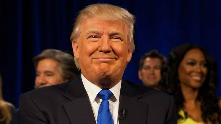 5 Marketing Takeaways From Trump's Campaign. #DonaldTrumpWins #USElection2016