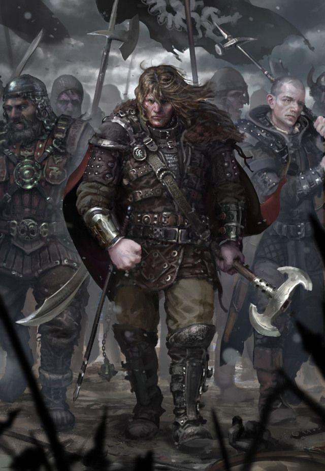 640x926_9886_vanguard_2d_fantasy_warriors_army_medieval_picture_image_digital_art.jpg (640×926)