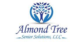 senior care logo - Buscar con Google