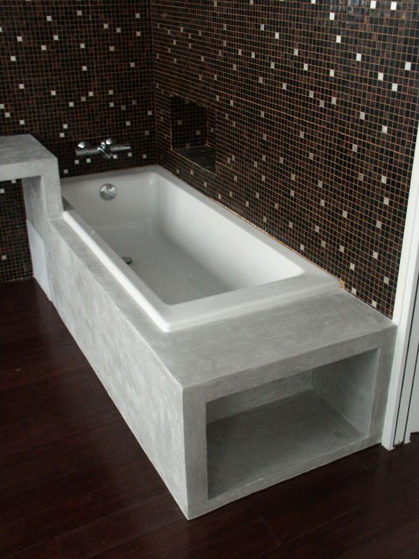 24 best salle de bain images on Pinterest Bathroom ideas
