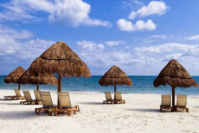 Catalonia Royal Tulum - Adults Only - All Inclusive