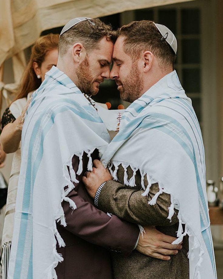 Israeli man who stabbed jerusalem gay pride marchers sentenced to life