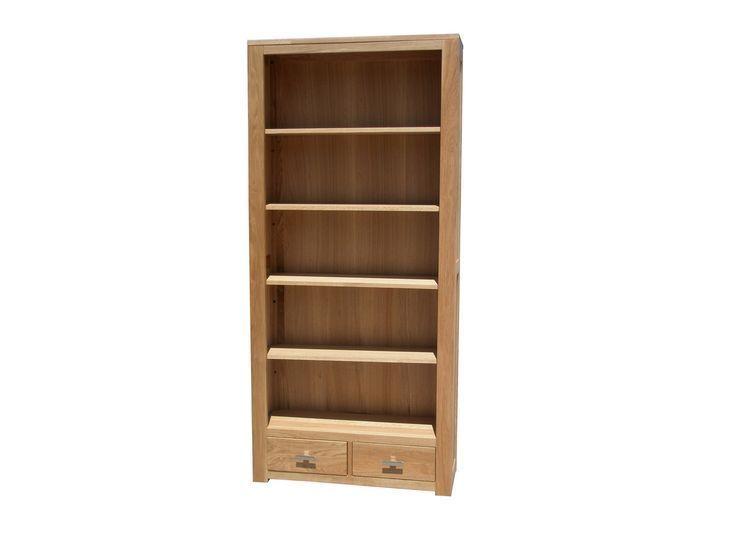 furniture pieces from pine oak www pine oakfurni price crash furniture