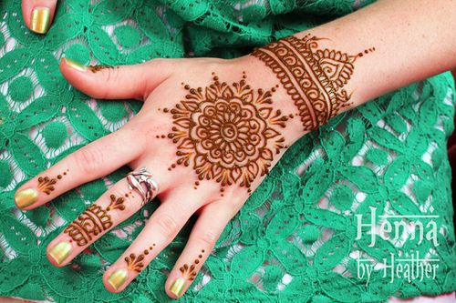 Henna Mehndi Green St : Best tattoos images on pinterest armband tattoo