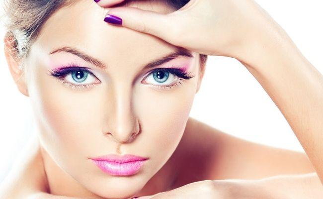 Forma ochilor -->> http://sfaturi-medicale.info/forma-ochilor/