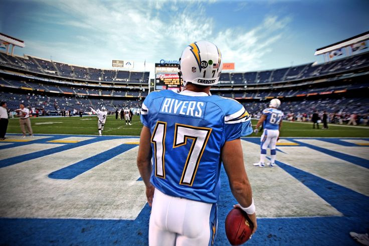 Printable 2016 San Diego Chargers Schedule