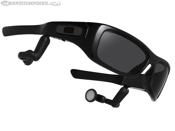 oakley sports glasses 0a7z  Oakley Motorcycle sunglasses