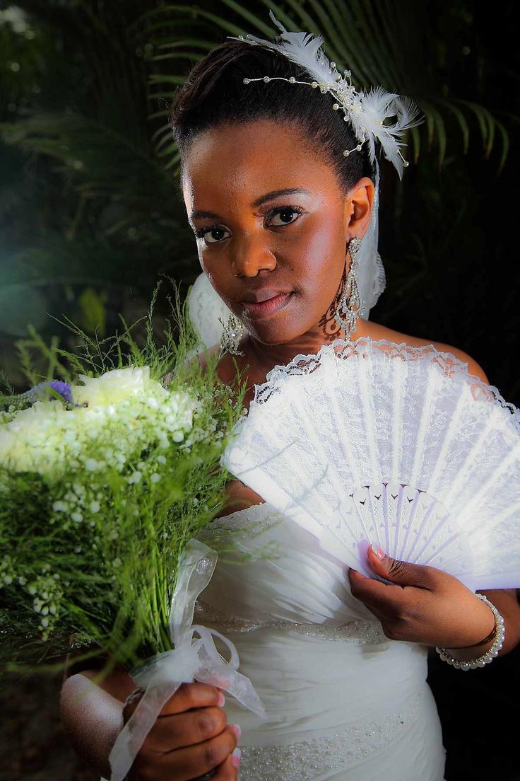 http://www.bakerphotography.co.za/weddings.html
