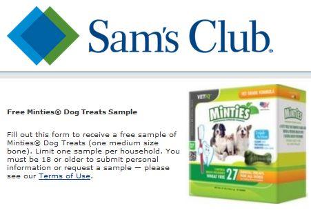Priority Natural Dog Food Reviews