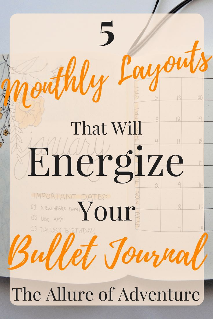Looking to change up your usual bullet journal rou…Edit description