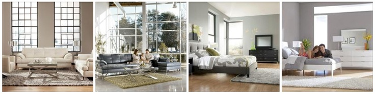 12 Best Metro Modern By Ashley Furniture Images On Pinterest Bedroom Suites Bathroom Sets And