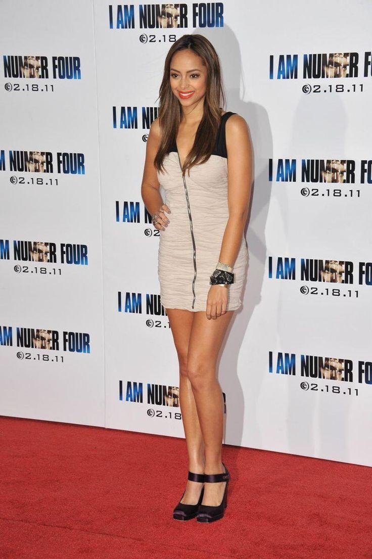 Amber Stevens West   OC face claim: Amber Stevens   Pinterest   Amber stevens west and Amber