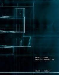 architecture portfolio covers ile ilgili görsel sonucu