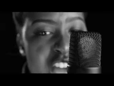 Sarah Ikumu - Listen (Beyonce)