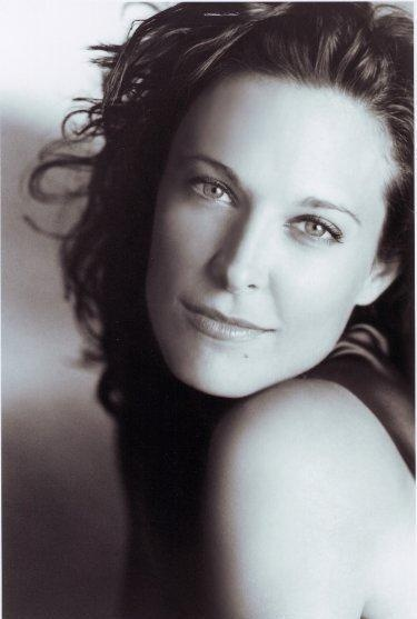 Erin Daniels is one of my many wives from the L Word.. DANA WAS THE BEST!