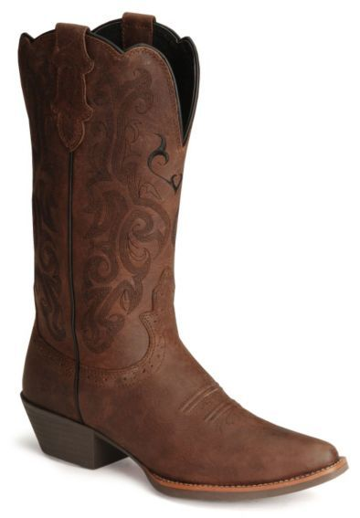37 Best Cowgirl Boots Images On Pinterest Cowboy Boots