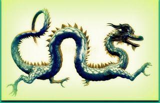 Today's Horoscopes: Dragon Daily Horoscope March 11, 2017