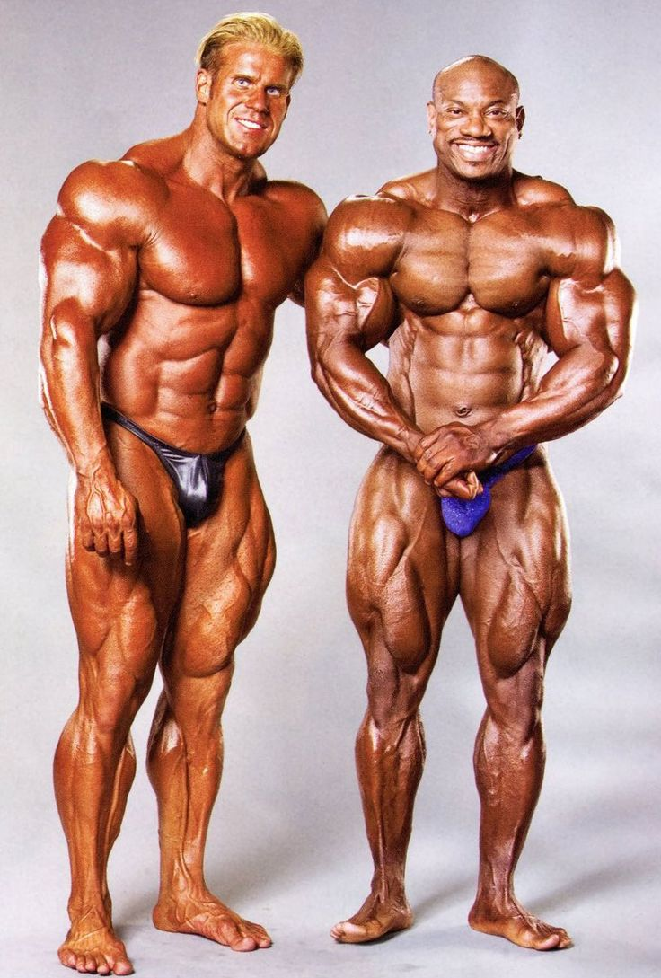 71 best Jay Cutler - Bodybuilder images on Pinterest