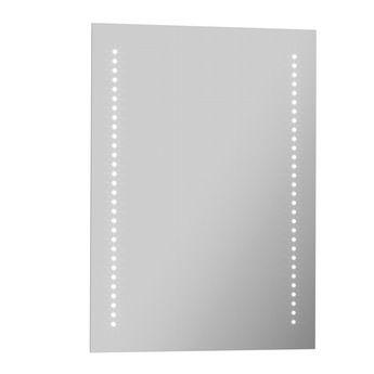 Mode Rodia LED mirror