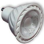 Lichtdiscount-ampoule led gu10 230 v einbaulampen leuchten spot – 3,5,7 w à intensité variable: Cet article Lichtdiscount-ampoule led gu10…