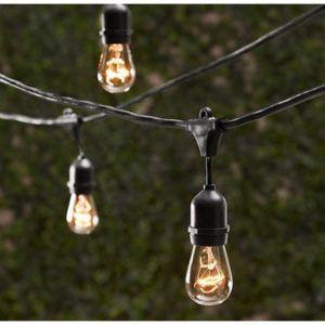Light Bulbs For Outdoor Lights