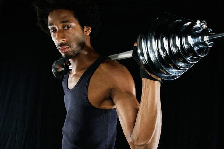 Correr para fisicoculturistas. Uno de los mitos perdurables es que no puedes mezclar correr con fisicoculturismo. La suposición subyacente a este mito es que cuanto más corres, más difícil es agregar masa muscular, y asimismo, mientras más músculo, más difícil resulta correr. Sin embargo, hay tipos ...