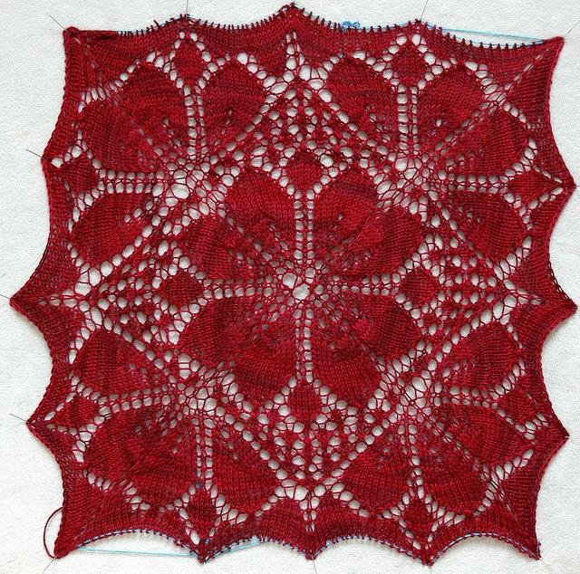 Zen Knitting Patterns : Best images about the zen of knitting on pinterest