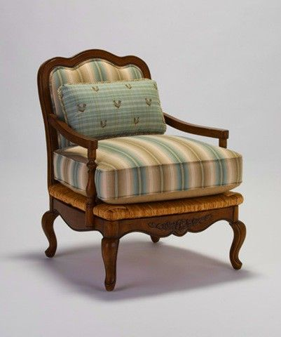 17 Best Images About Paula Deen Home On Pinterest Furniture Paula Deen And Furniture Collection